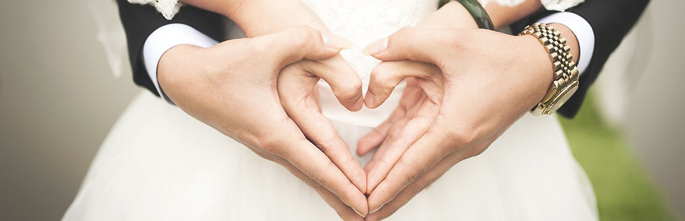hands_heart.jpg