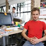 Designer dans Studio