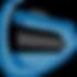 Swiftalarm_Trans.png