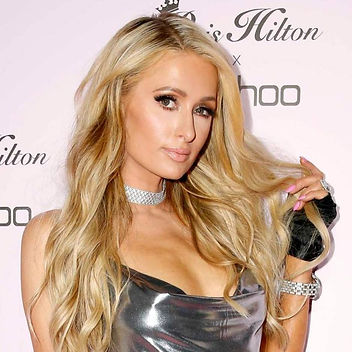 Paris Hilton Ali Khan Show Obatzda.jpg