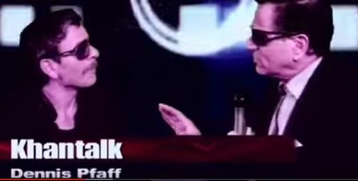 Dennis Pfaff unlimited Ali Khan Show.JPG
