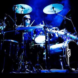Ali Khan Munich drums.jpg