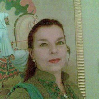 Freifrau von schleinitz ali khan rock against rape 2018.jpg