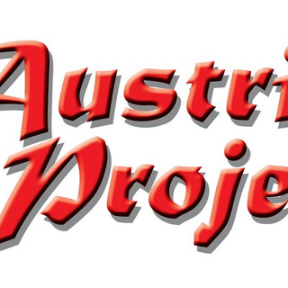 austria-project_andechser-zelt_tollwood_muenchen_-896x504.jpg