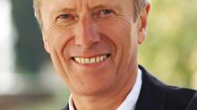 Der Clint Eastwood der Grünen in München, Hep Monatzeder über Rock Against Rape