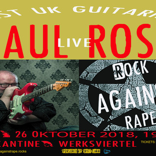Rockagainstrage Paul Rosesmall.jpg