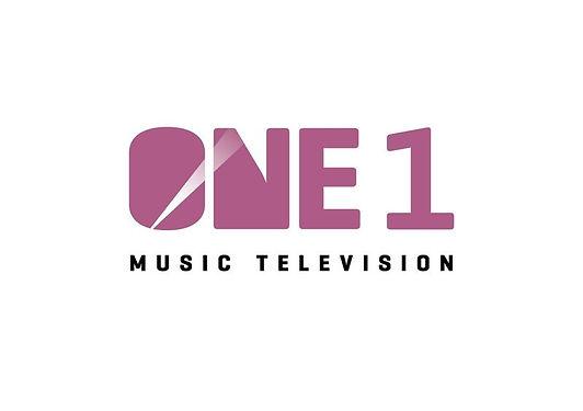Logo one1 tv.jpg