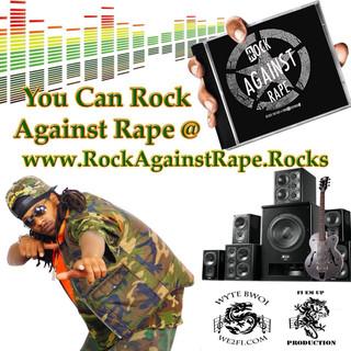 Da Prince White Rock Against Rape 2018.jpg