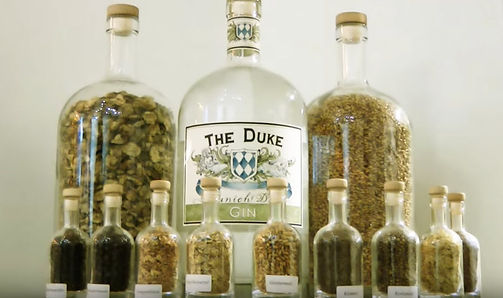 The Duke, Munich Dry Gin.jpg