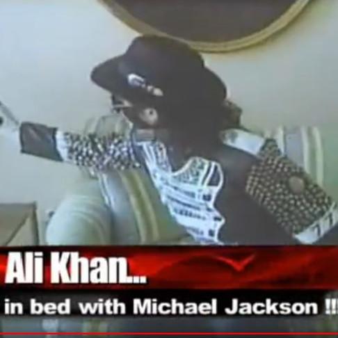 ALI KHAN SHOW - GÄSTELISTE (wird ständig aktualisiert) E-mail: redaktion@alikhanshow.com
