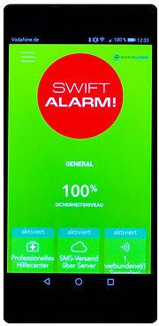 Swift-Alarm App Notrufsystem.jpg
