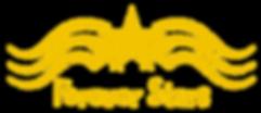 FS flat logo 2019_Forever Stars Logo_edi