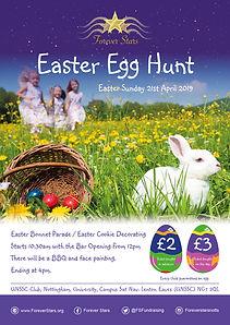 Easter Egg Hunt 2019 update.jpg