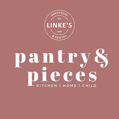 pantry & pieces website.png