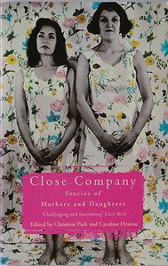 close company cover