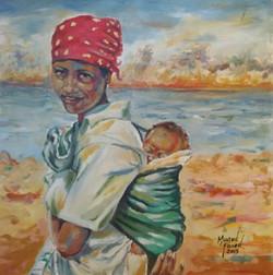 une-femme-africane-595x600jpg_1580894932