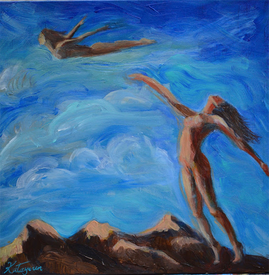 flying-women-2