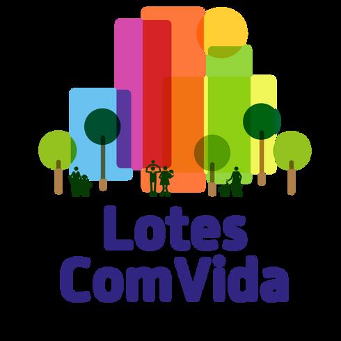 PROGRAMA LOTESCOMVIDA
