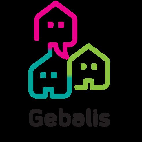 A GEBALIS