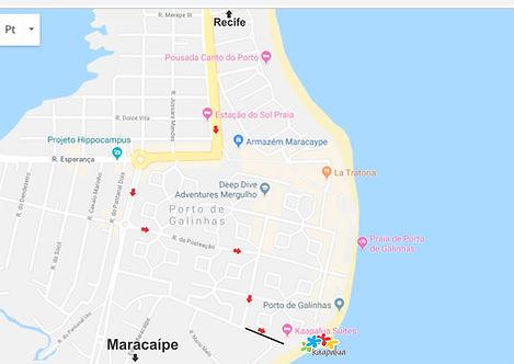 mapa_kaapalua.jpg