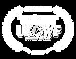 UKOWF_Student Short Film_wn.png