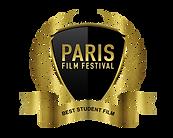 Paris Winner White.png
