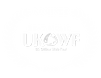 UKOWF_Music_wn.png