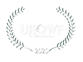 UKOWF_OFFICIAL_SELECTION.png
