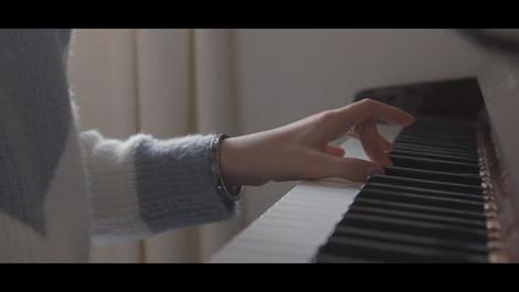 German GES - Invierno (feat Marta Relanzón)