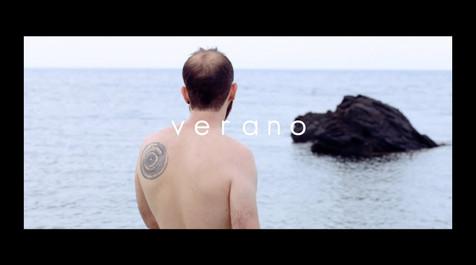 German GES - Verano