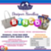 bingo 6.2.19 (2).png