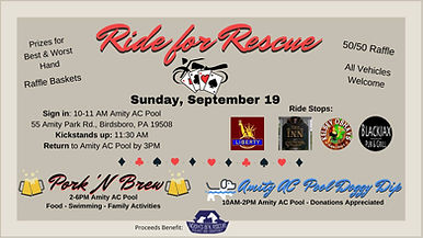 Ride for Rescue 9.19.21.jpg