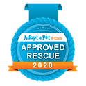 Approved-Rescue_Blue-Badge_Logo-Banner (