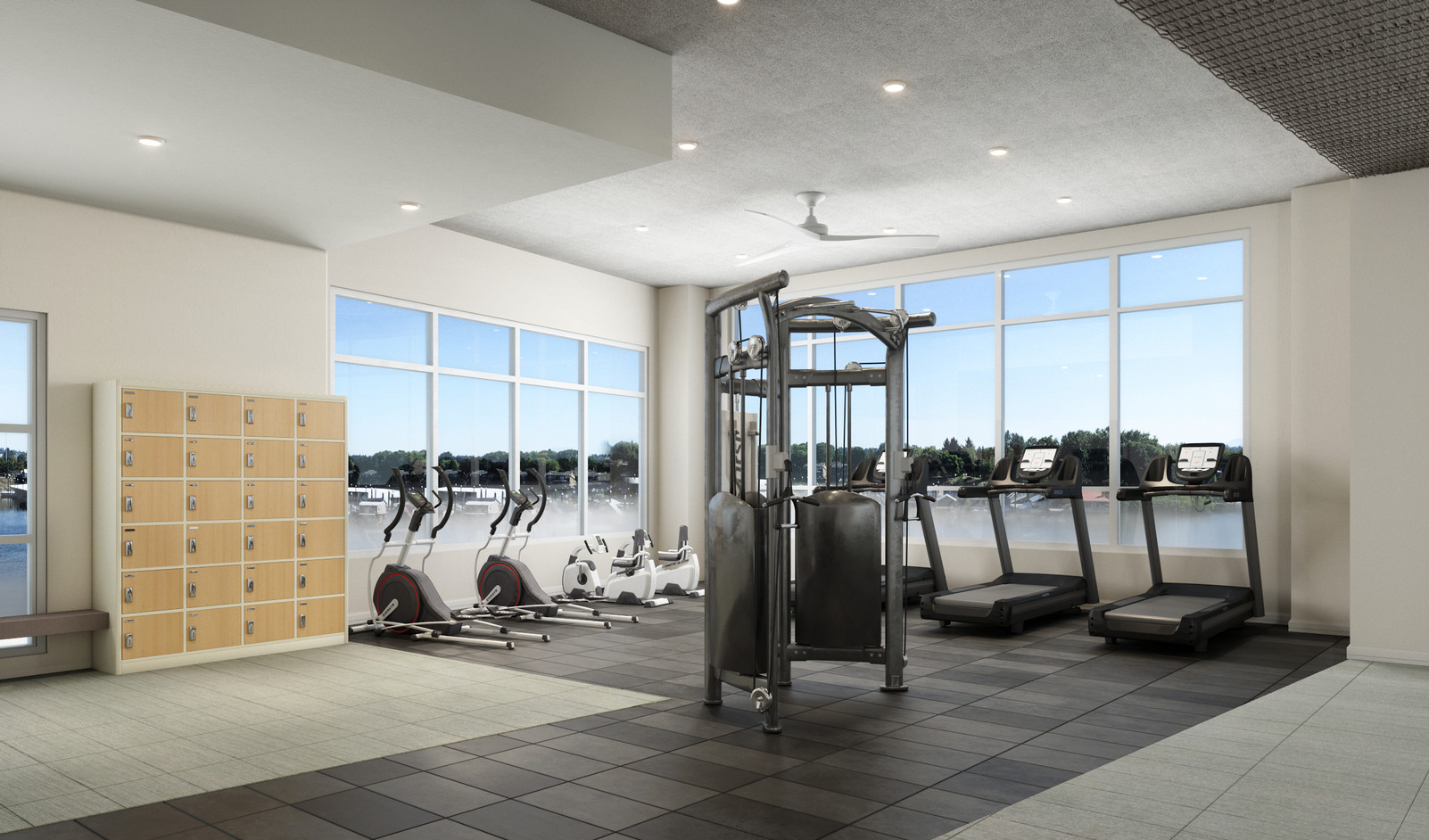 Harbor Sky_Final Fitness Room View.jpg