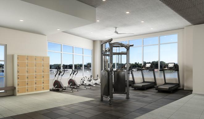 Harbor Sky_Final Fitness Room View.jpg