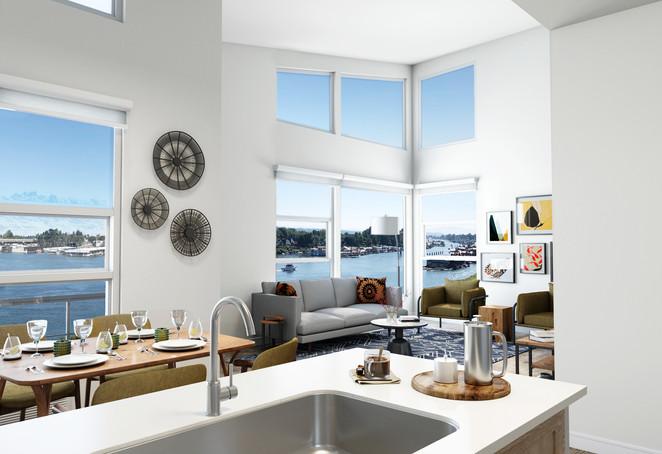Harbor Sky_Final Unit Living Room View.j