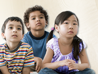 Groundbreaking New Website Provides Public Access to Measures of  Child Well-being & Equity in
