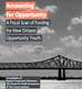 New Orleans Links Fiscal Scans on OST and Opportunity Youth Resources