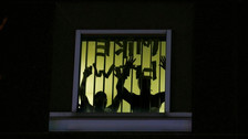 Why America Should Stop Building Youth Jails