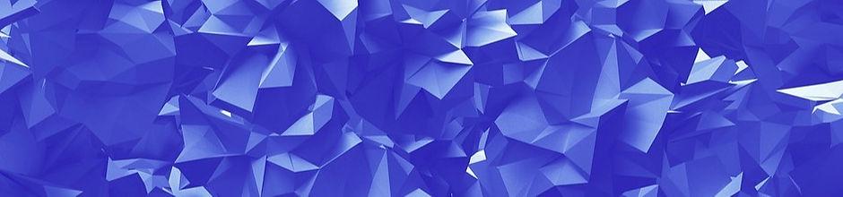 Polygons_edited.jpg