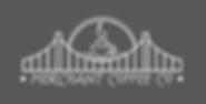 Merchant Coffee _ final logo.png