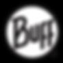 BUFF® 2020.png