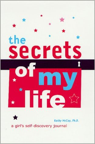 Secrets of My Life