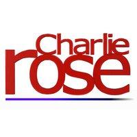Charlie Rose.jpg
