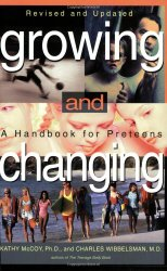 Growing and Changing