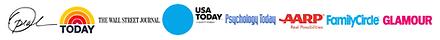 Media Logo Strip-2020.png