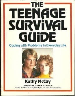 Teenage Survival Guide.jpg