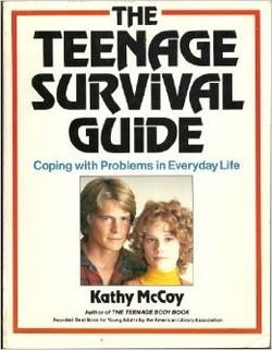 Teenage Survival Guide