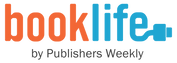 booklife-logo.png