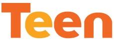 New-Teen-Logo.jpg